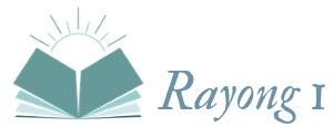 Rayong 1